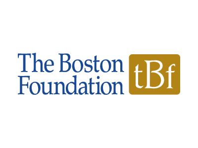 bostonFoundation
